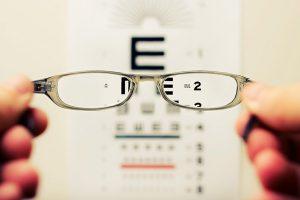 Οφθαλμολογικές Εξετάσεις – Οφθαλμίατροι Θεσσαλονίκη – Καραμήτσος Αθανάσιος