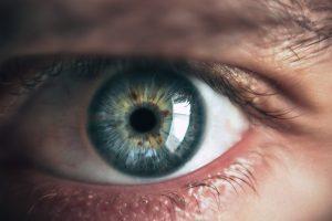 Χειρουργική Υαλοειδούς Αμφιβληστροειδούς - Οφθαλμίατρος Θεσσαλονίκη