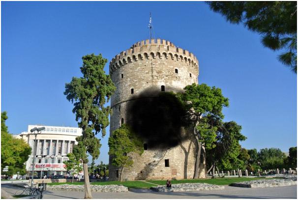 Ηλικιακή Εκφύλιση Ωχράς Κηλίδας - Οφθαλμίατρος Θεσσαλονίκη - Dr Καραμήτσος Αθανάσιος