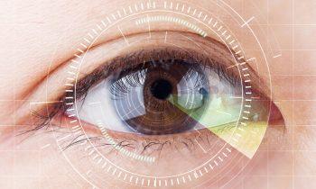 Ηλικιακή Εκφύλιση Ωχράς Κηλίδας – Οφθαλμίατρος Θεσσαλονίκη – Dr Καραμήτσος Αθανάσιος