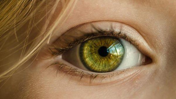 Ιριδοκυκλίτιδα - Οφθαλμίατρος Θεσσαλονίκη - Dr Καραμήτσος Αθανάσιος