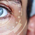 kataraktis-matia