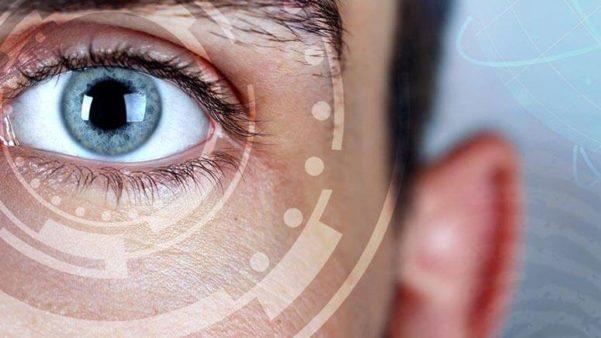 Καταρράκτης - Οφθαλμίατρος Θεσσαλονίκη - Dr Καραμήτσος Αθανάσιος