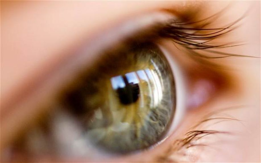 Οφθαλμικές Παθήσεις - Οφθαλμίατροι Θεσσαλονίκη