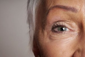 Γλαύκωμα Μελέτη - Θεραπεία - Οπτικό Πεδίο - Οφθαλμίατρος Θεσσαλονίκη - Dr Καραμητσος Αθανασιος