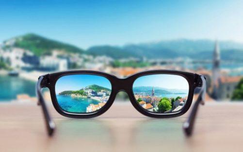 Υπερμετρωπία - Οφθαλμίατρος Θεσσαλονίκη - Dr Καραμήτσος Αθανάσιος