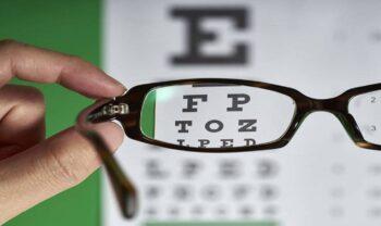 Οφθαλμιατρος Θεσσαλονικη – Dr Καραμήτσος Αθανάσιος – Συνταγογράφηση ΕΟΠΥΥ