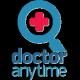 DoctorAnytime - Οφθαλμίατρος Θεσσαλονίκη - Dr Καραμήτσος Αθανάσιος