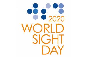 Παγκόσμια Ημέρα Όρασης - Οφθαλμίατρος Θεσσαλονίκη - Dr Καραμήτσος Αθανάσιος